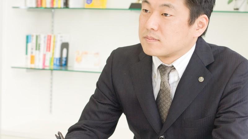 国民健康保険料 節約 お悩み相談室 個人事業主の男性(33歳)からの相談 平成29年3月14日3341人目の問い合わせ