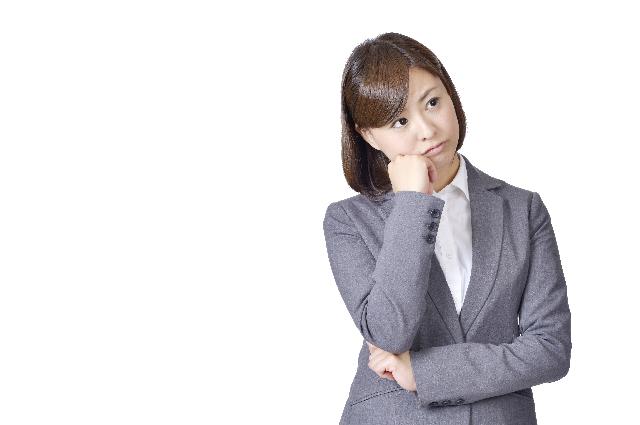 国民健康保険料 節約 お悩み相談室  求職中の女性(54歳)からの相談 平成30年6月18日3395人目の問い合わせ