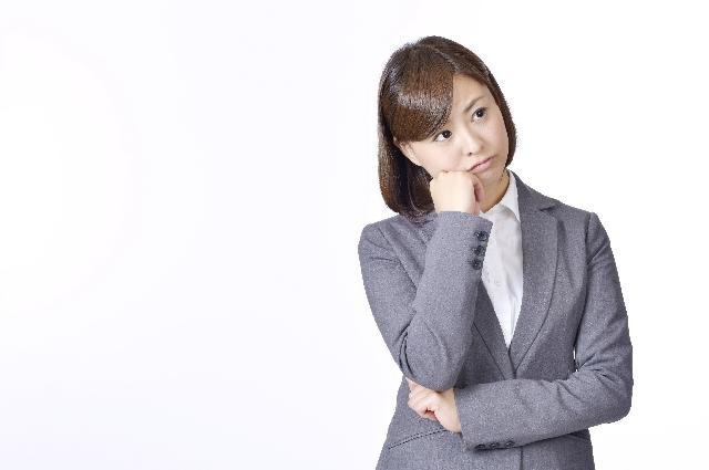国民健康保険料 節約 お悩み相談室 個人で事業を営んでいる女性(46歳)からの相談 平成28年7月20日3329人目の問い合わせ